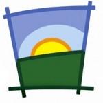 cafu_logo