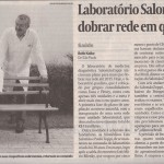 Salomão Zoppi @Valor