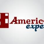america-expert21-300x220
