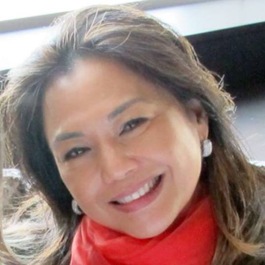 Carla Taba