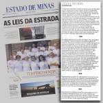 Invel @Estado de Minas