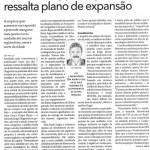 Salomão Zoppi @Panorama Brasil