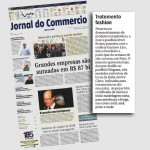 Invel @Jornal do Comércio