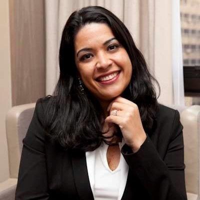 Simone Oliveira