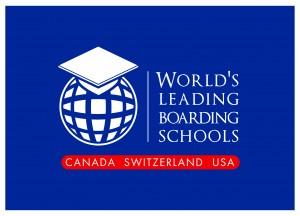 swisslearning_logo-wlbs_neg-300x216