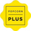 logo-bold-small