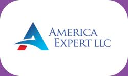 client_america