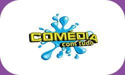 client_comedia