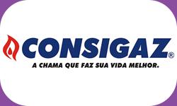 client_consigaz