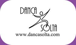 client_danca