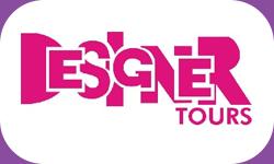 client_designer