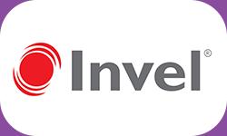 client_invel2