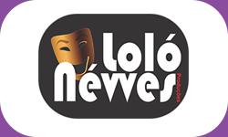 client_lolo