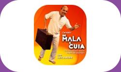 client_mala