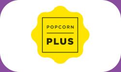 client_popcorn