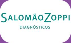 client_salomao