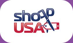 client_shoppusa
